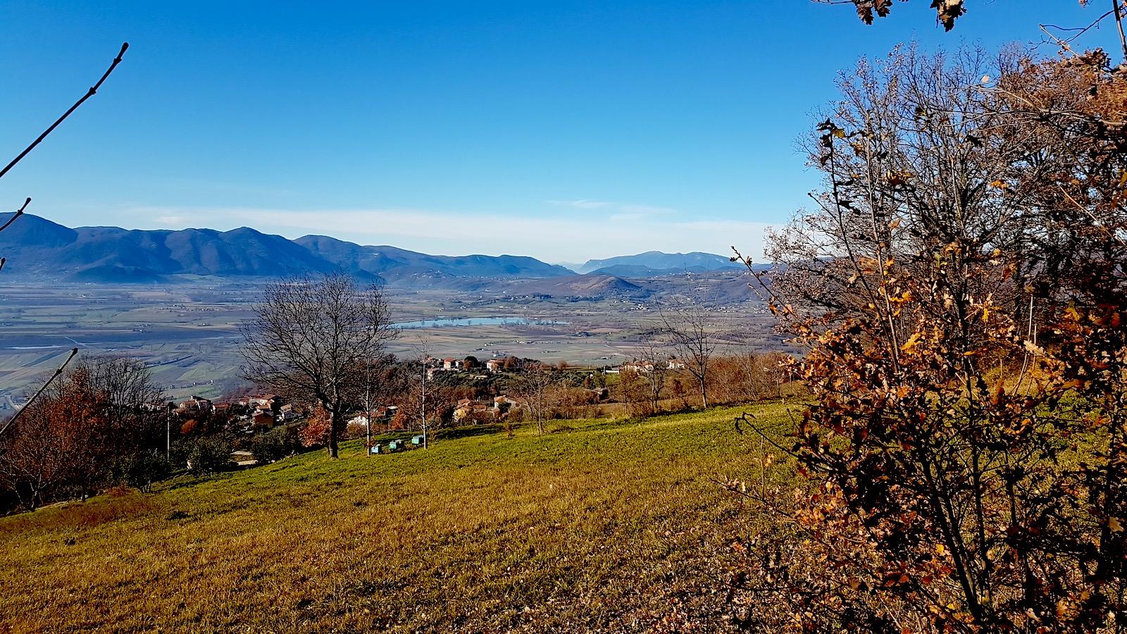 Cantalice panorama1
