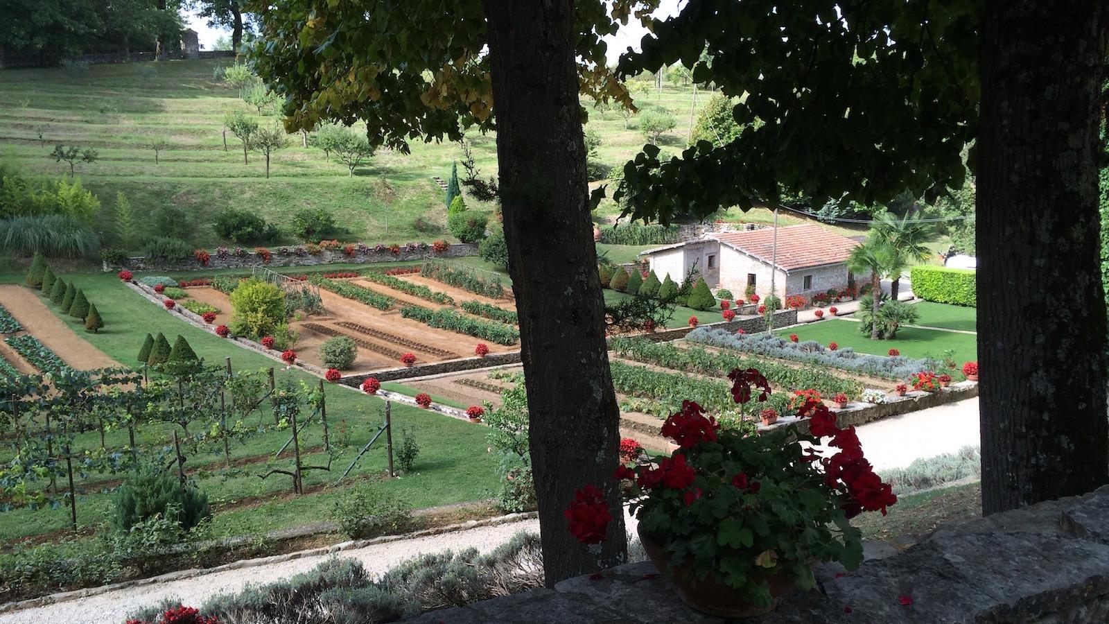 Santuario La Foresta3