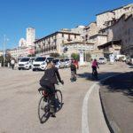 Assisi-Spello9
