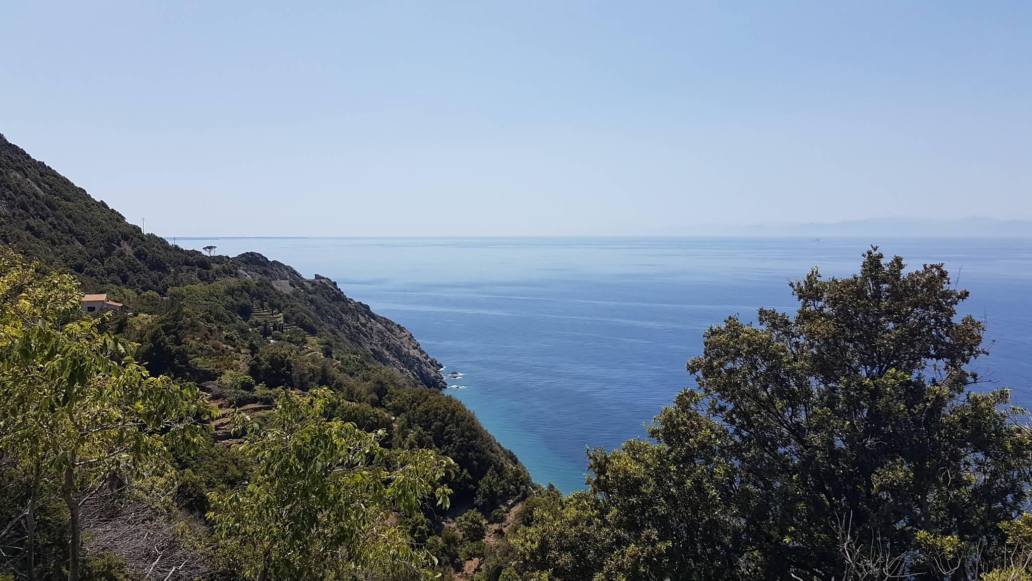 Isola d'Elba Ovest 12