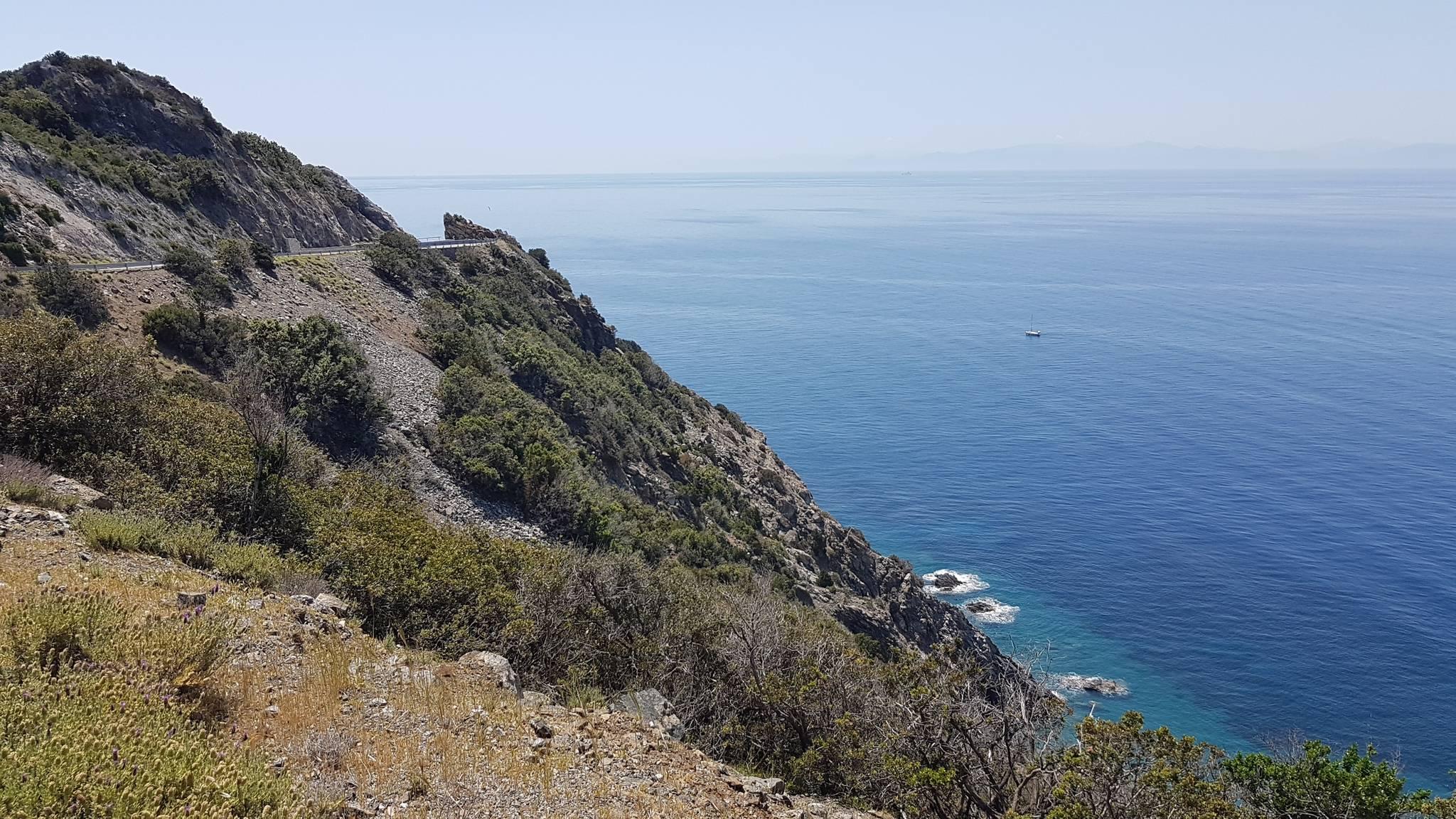 Isola d'Elba Ovest 13