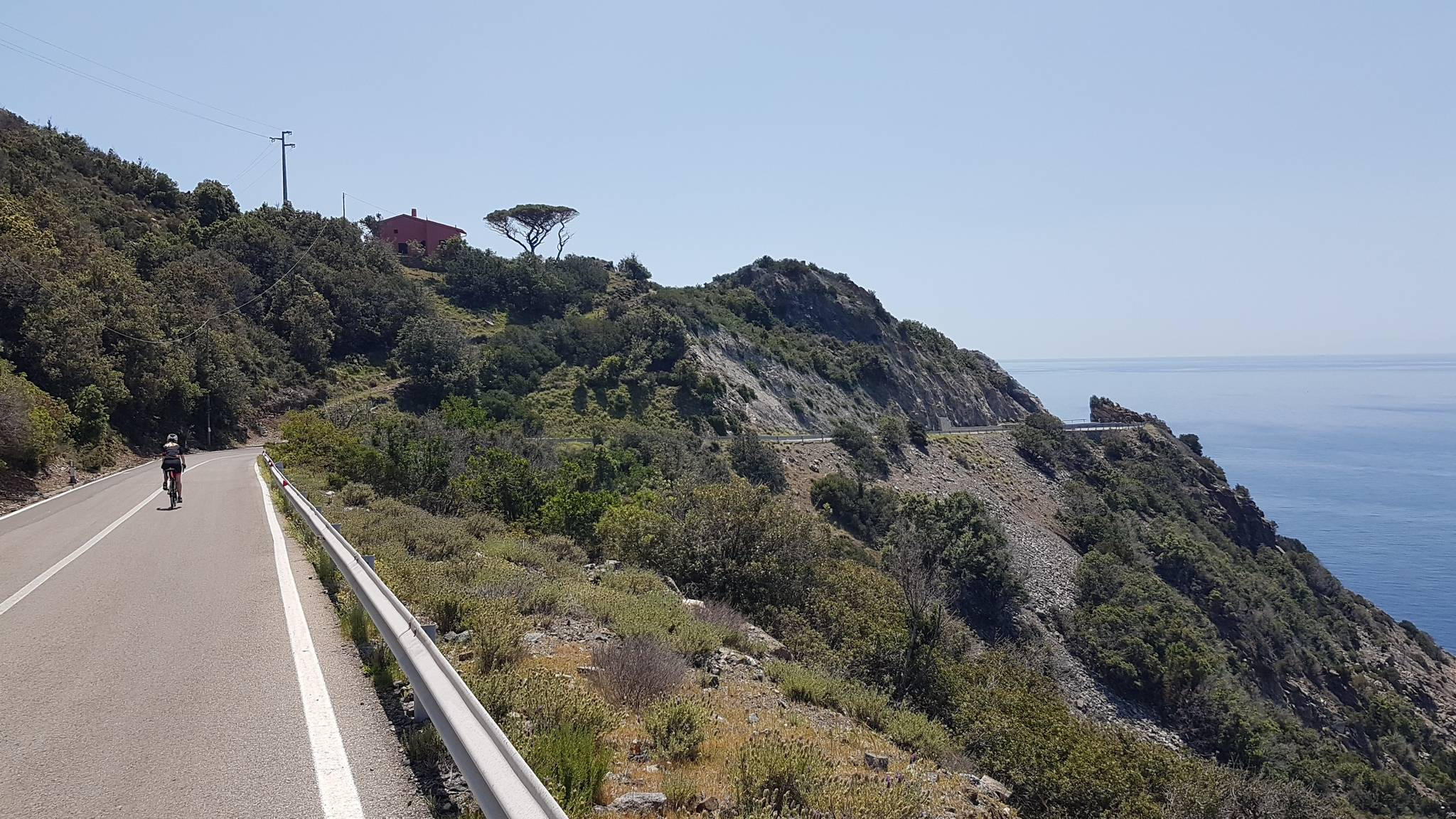 Isola d'Elba Ovest 14