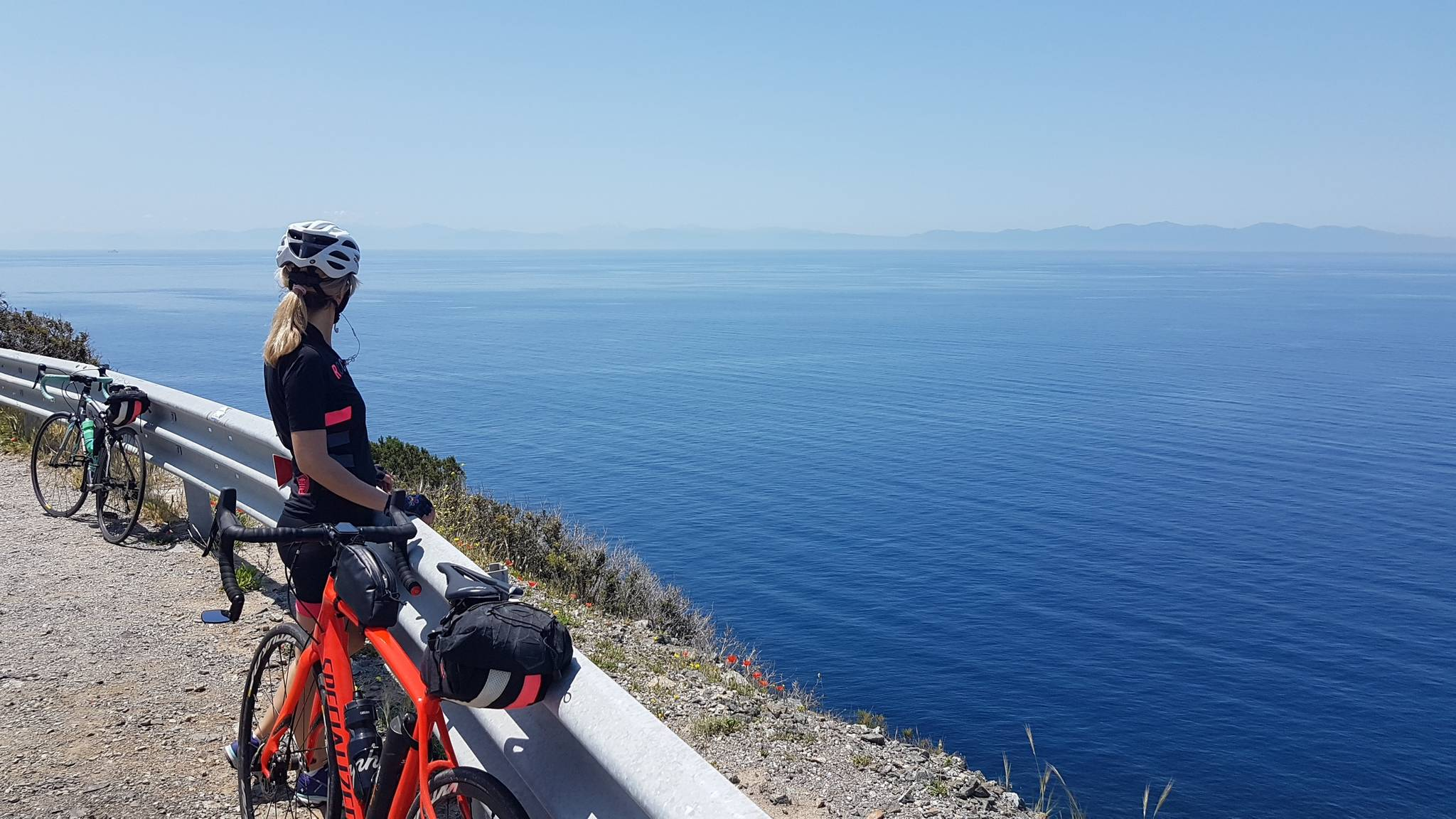 Isola d'Elba Ovest 15