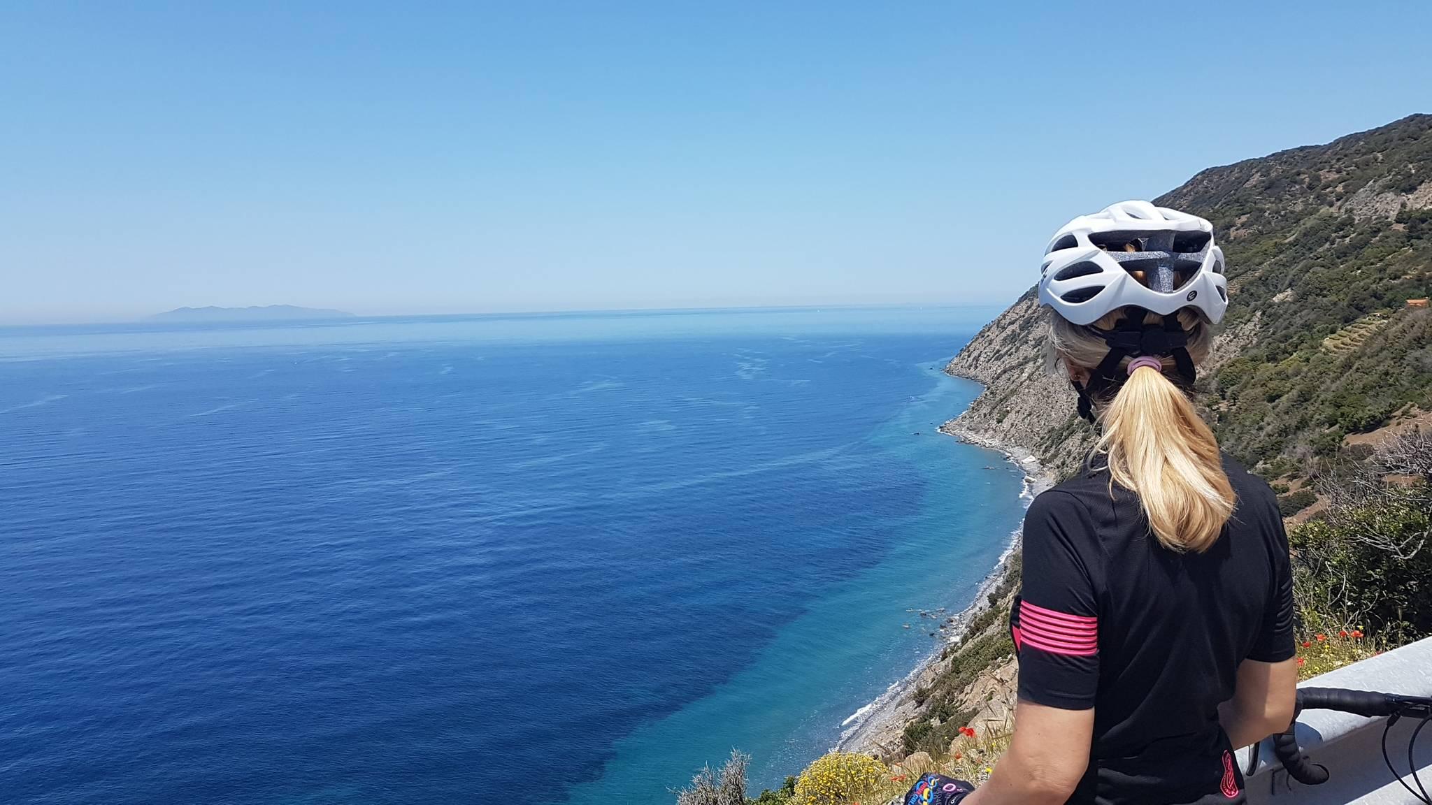 Isola d'Elba Ovest 16