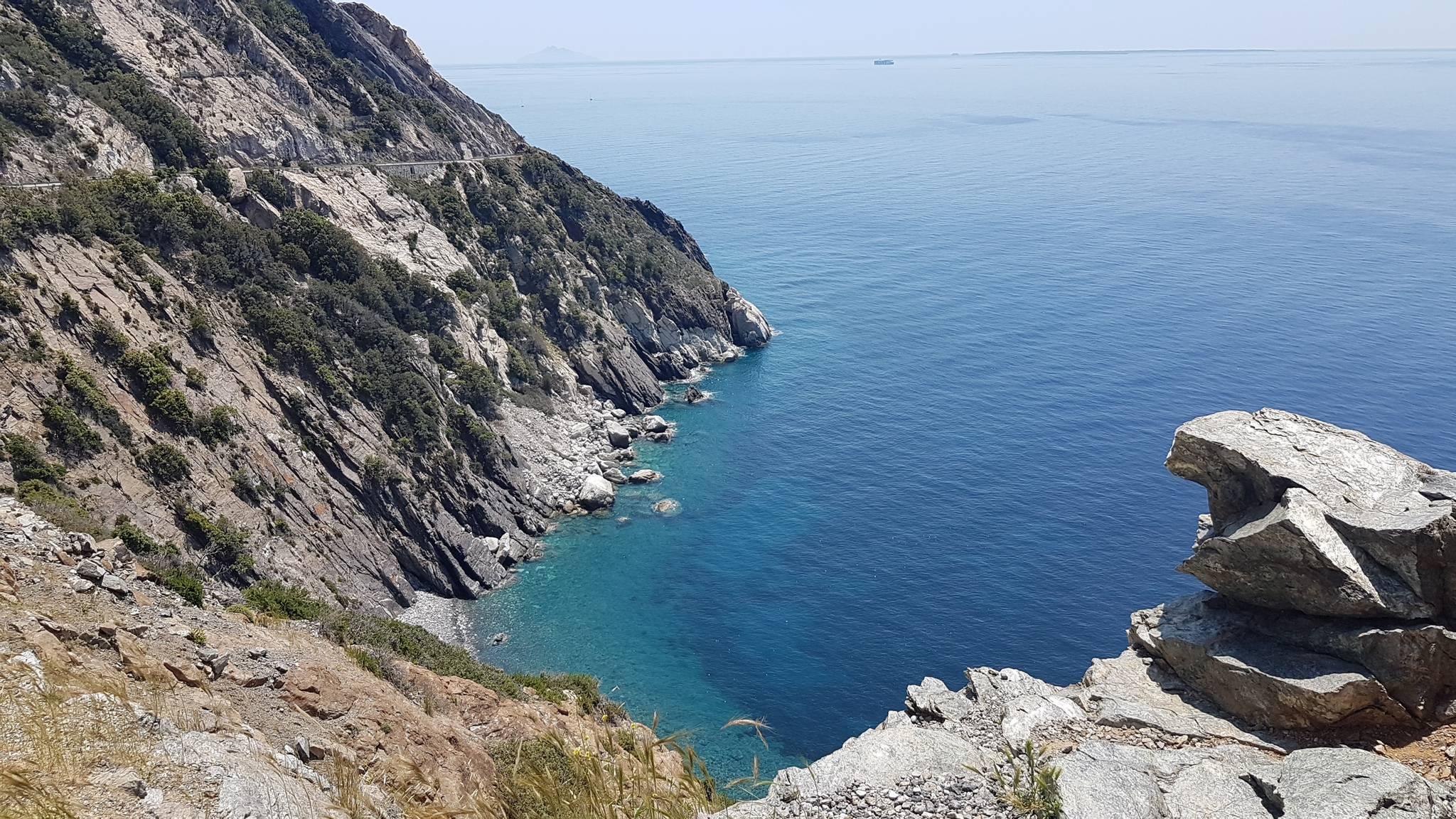 Isola d'Elba Ovest 17