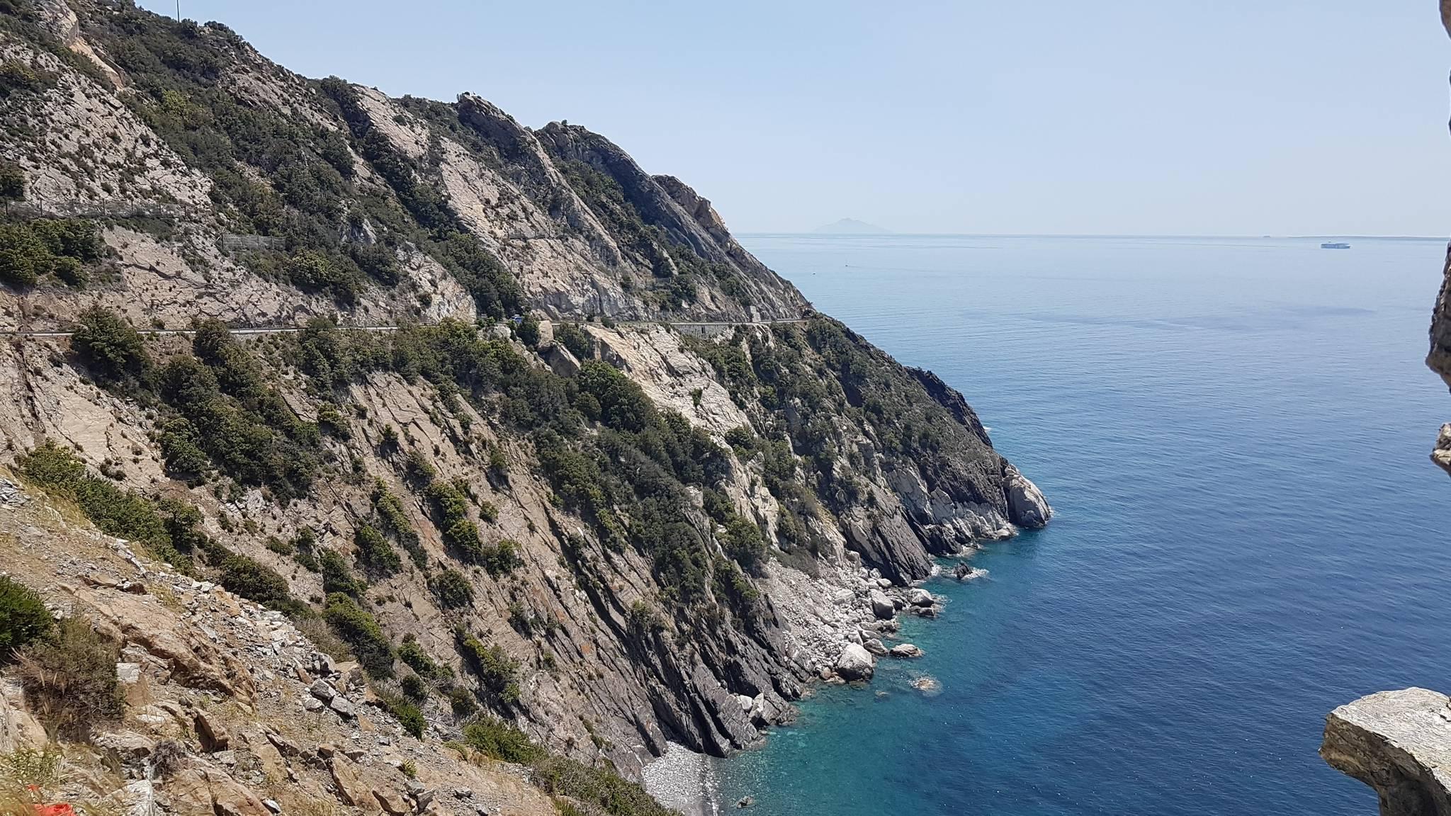 Isola d'Elba Ovest 19