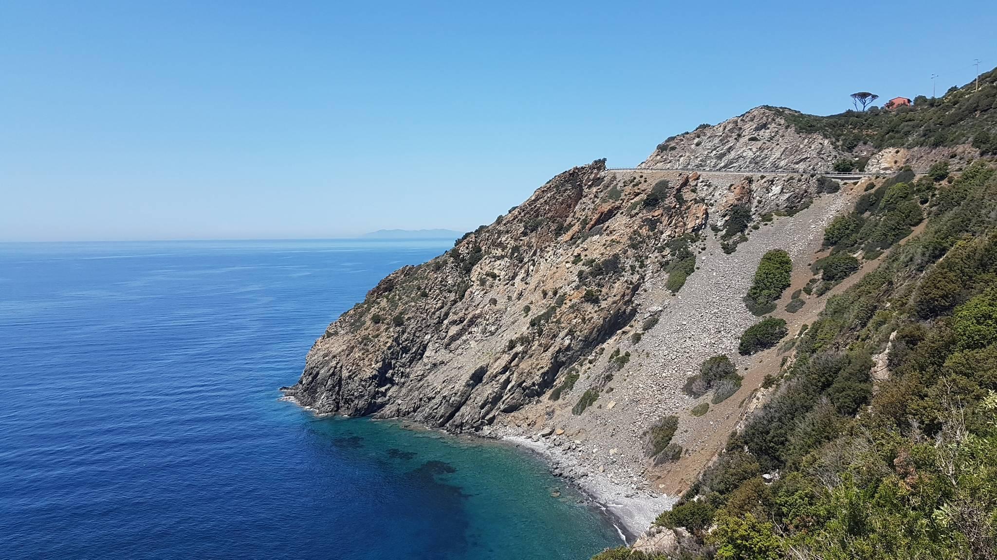Isola d'Elba Ovest 20
