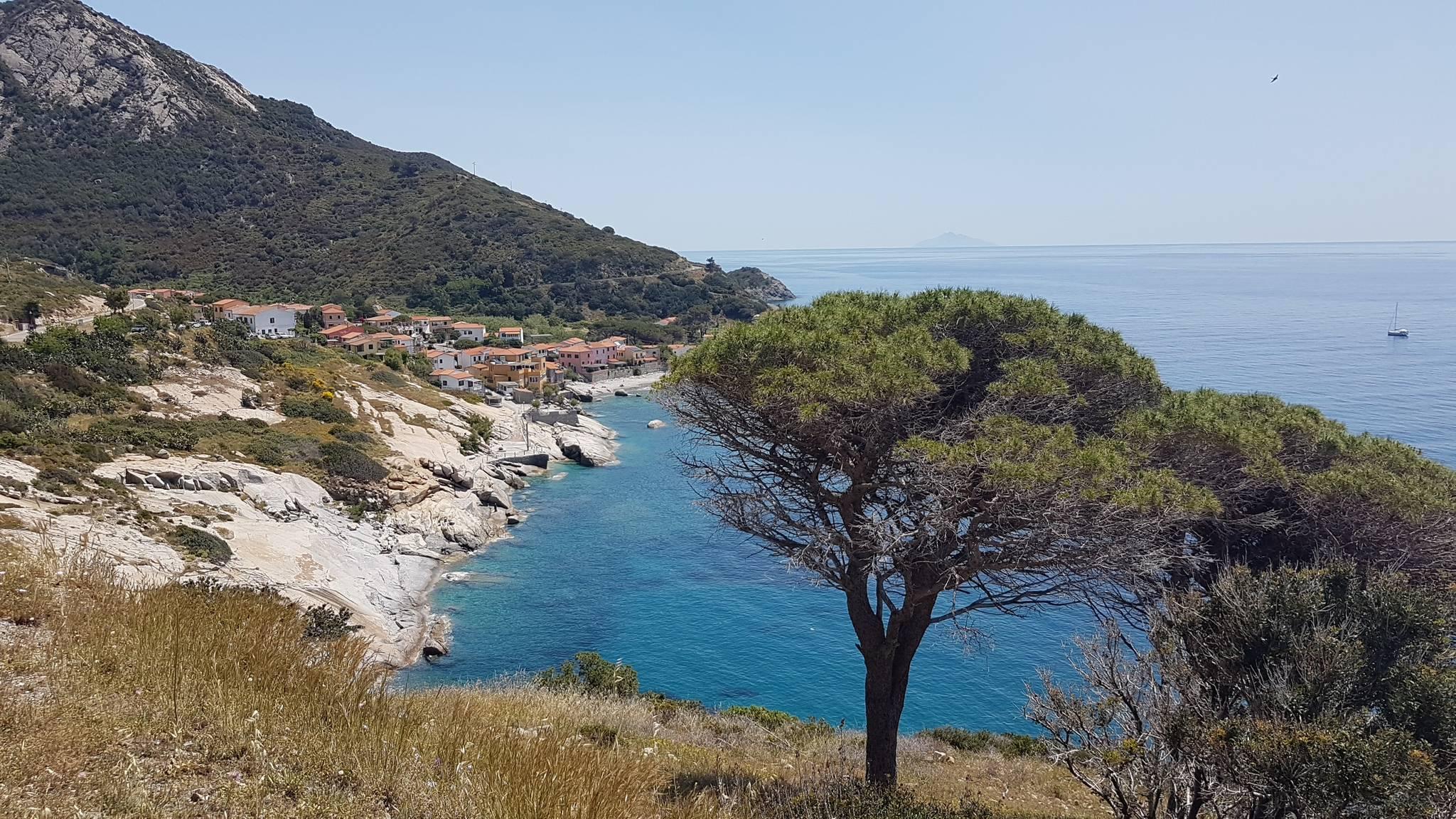 Isola d'Elba Ovest 22