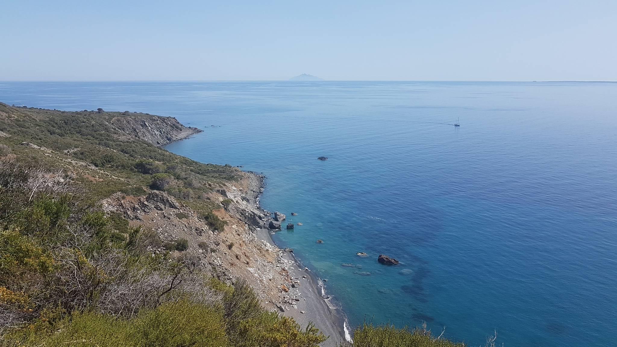 Isola d'Elba Ovest 23