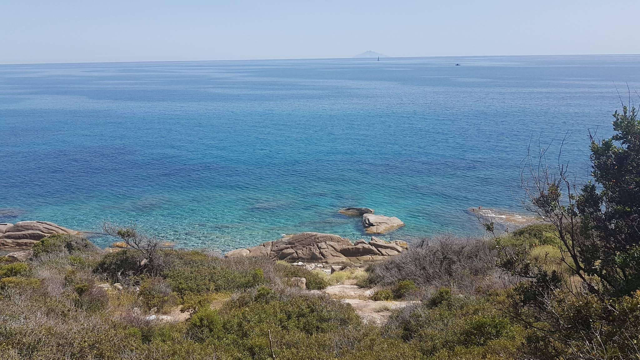 Isola d'Elba Ovest 25