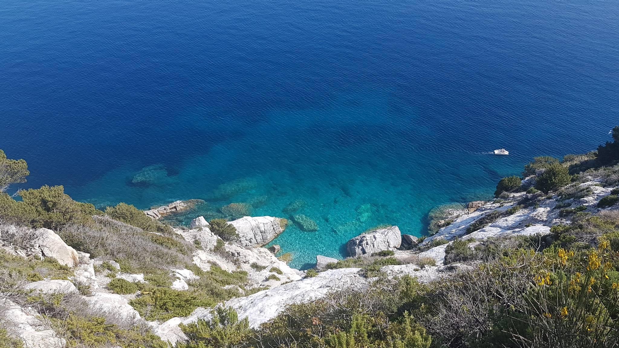 Isola d'Elba Ovest 27