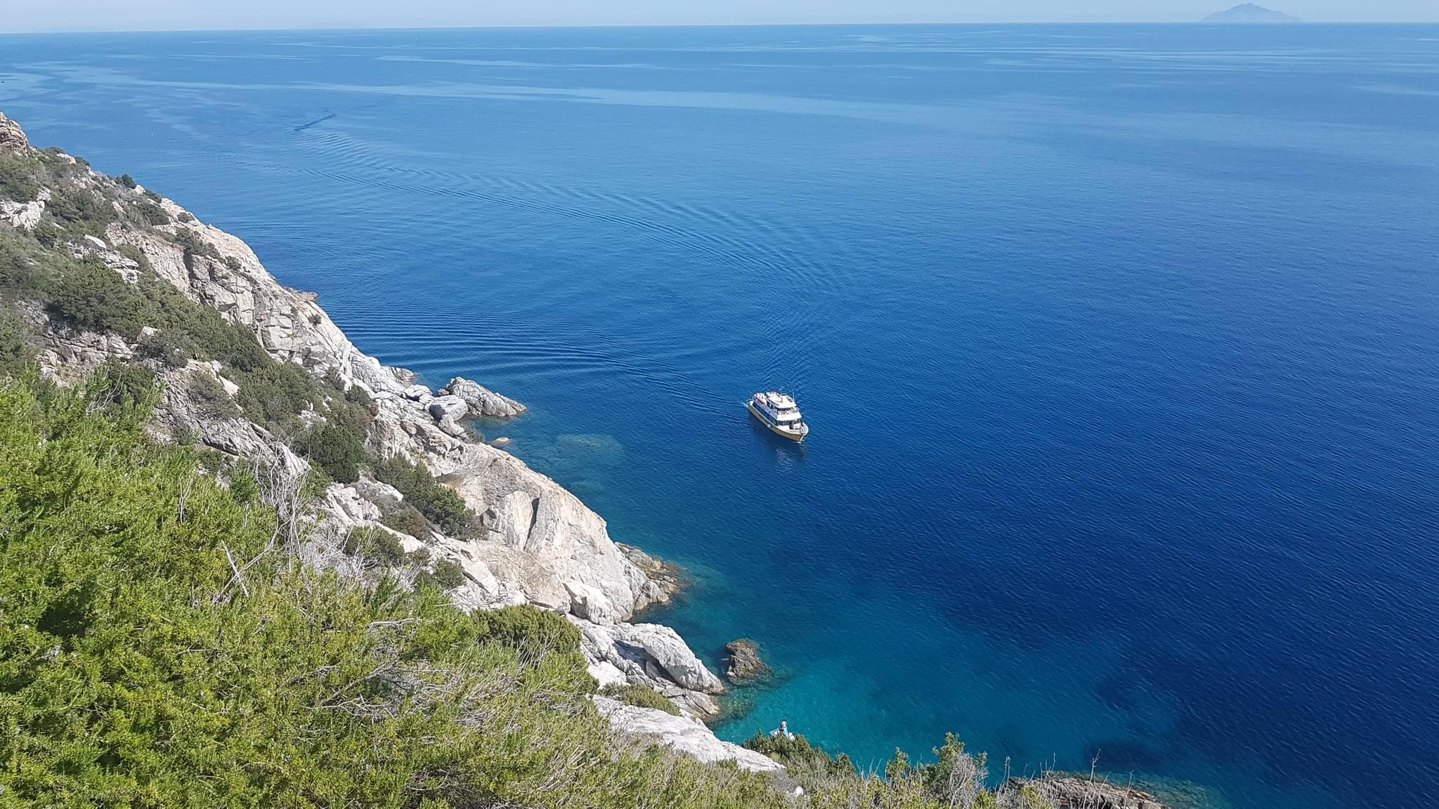 Isola d'Elba Ovest 28