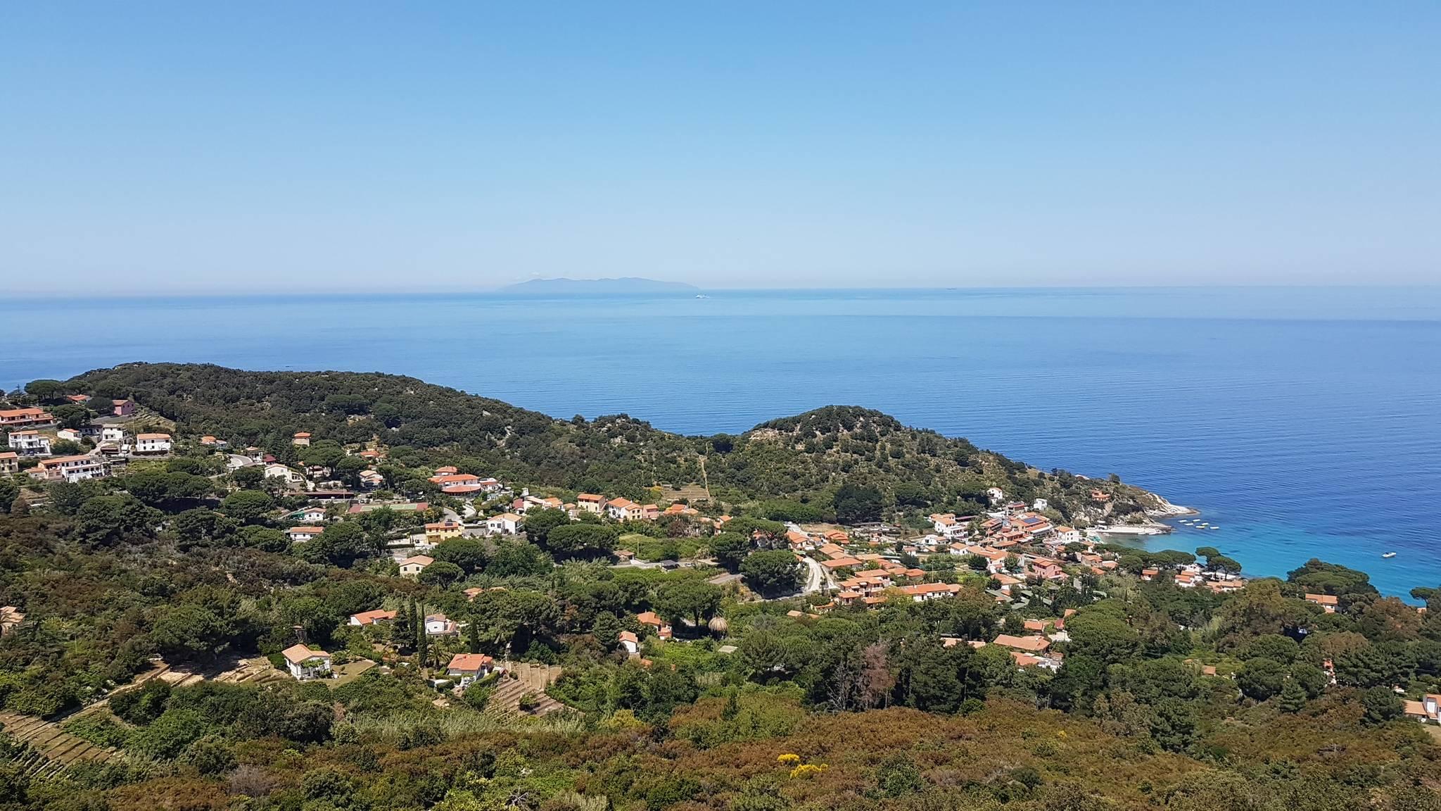Isola d'Elba Ovest 4