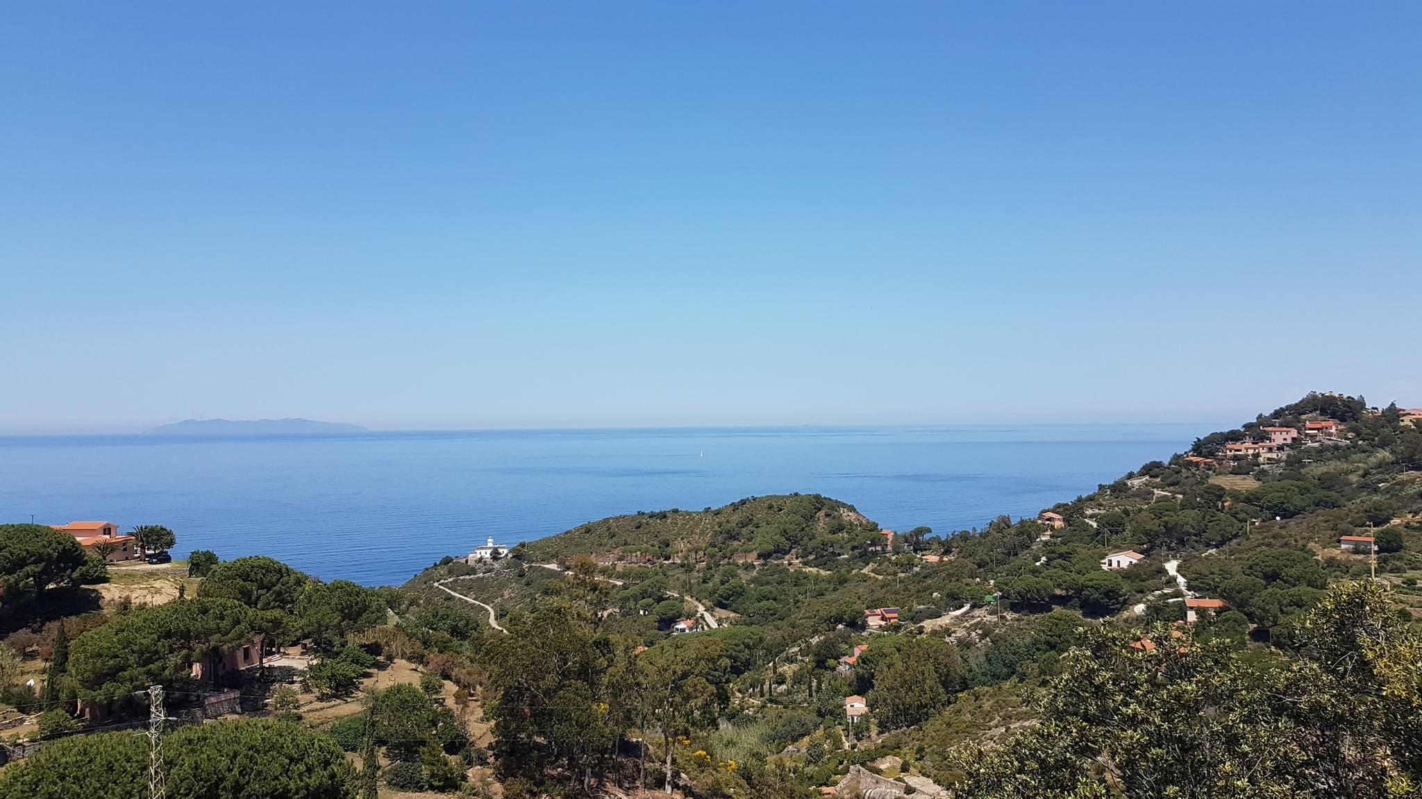 Isola d'Elba Ovest 5