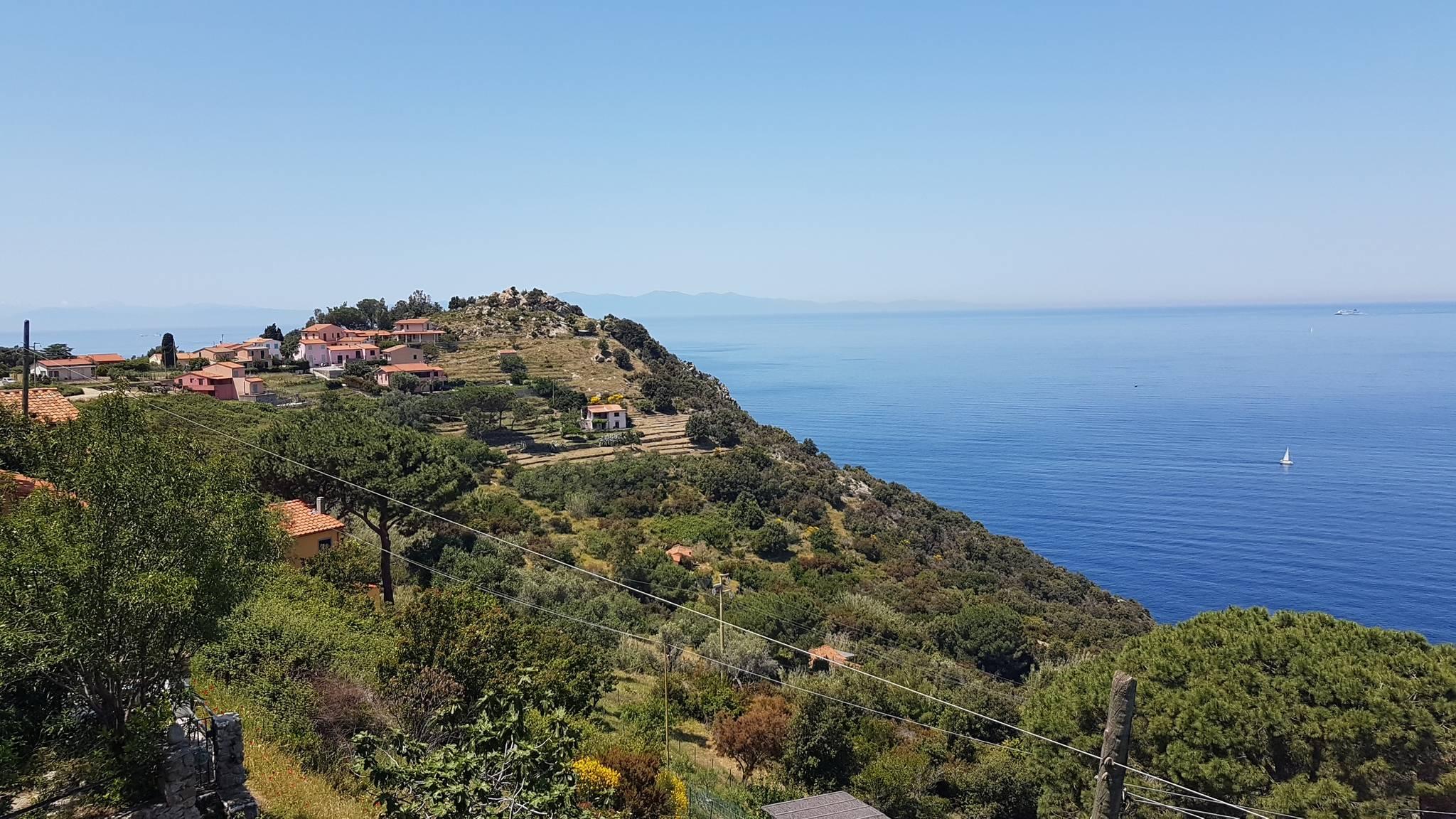 Isola d'Elba Ovest 6