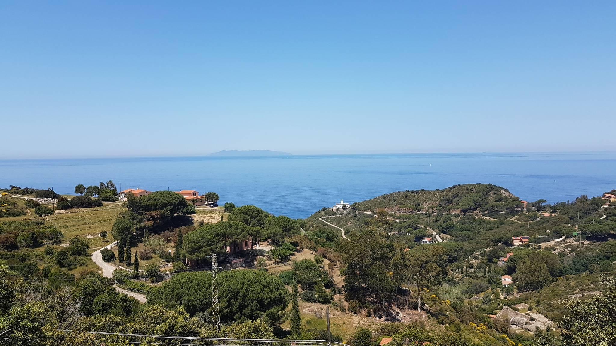 Isola d'Elba Ovest 8
