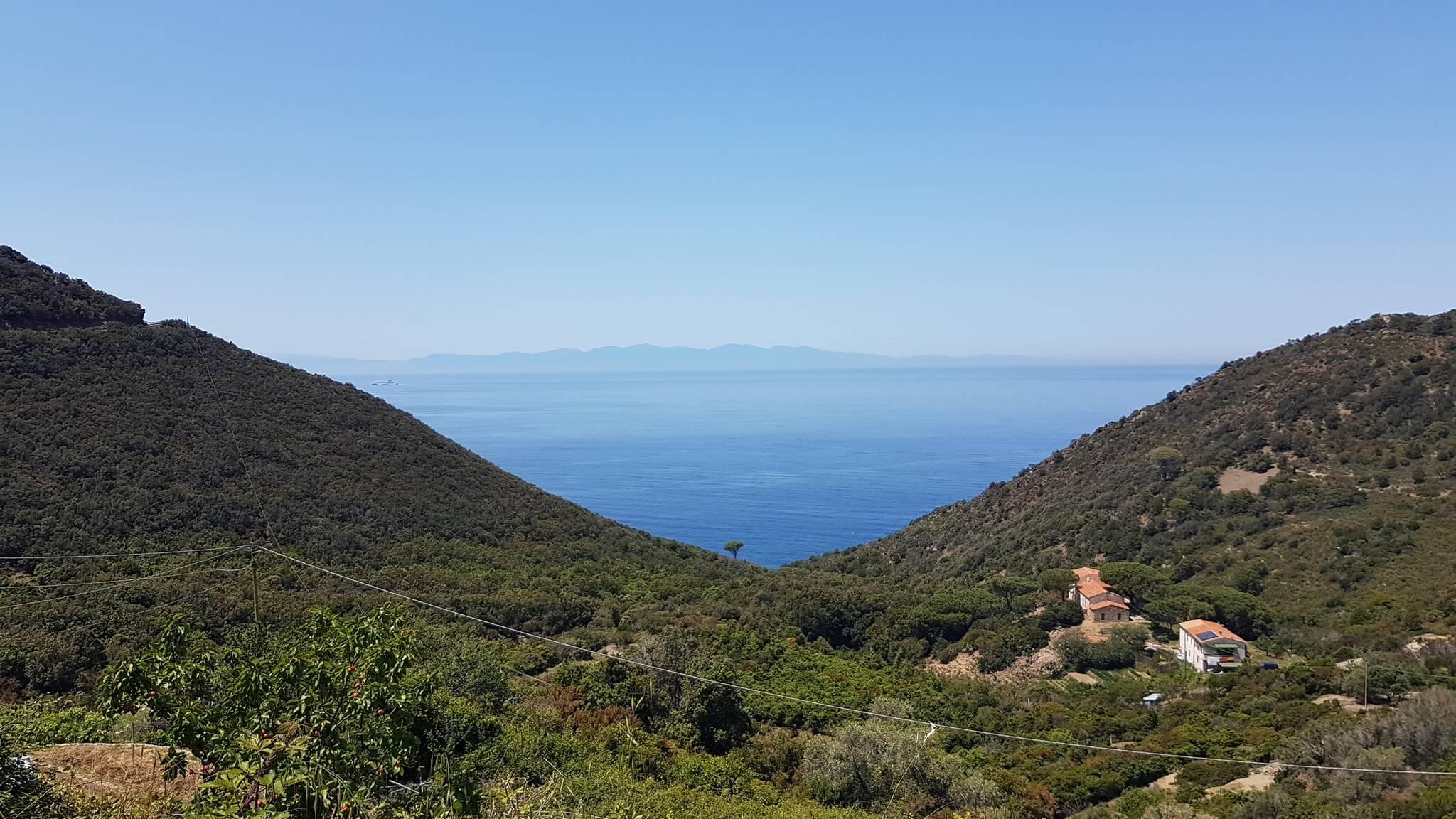Isola d'Elba Ovest 9