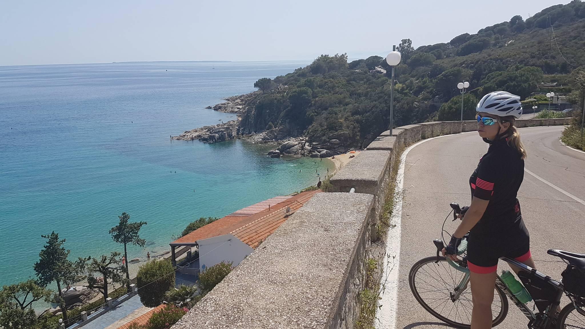 Isola d'Elba Ovest Cavoli1