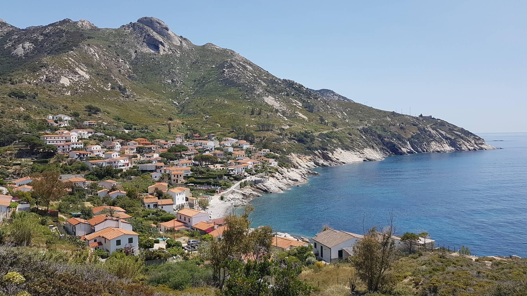 Isola d'Elba Ovest Chiessi1