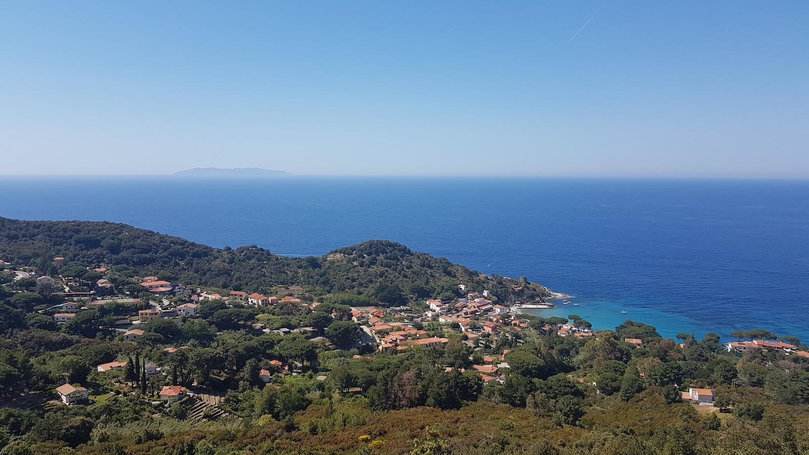 Isola d'Elba Ovest (DX) 13