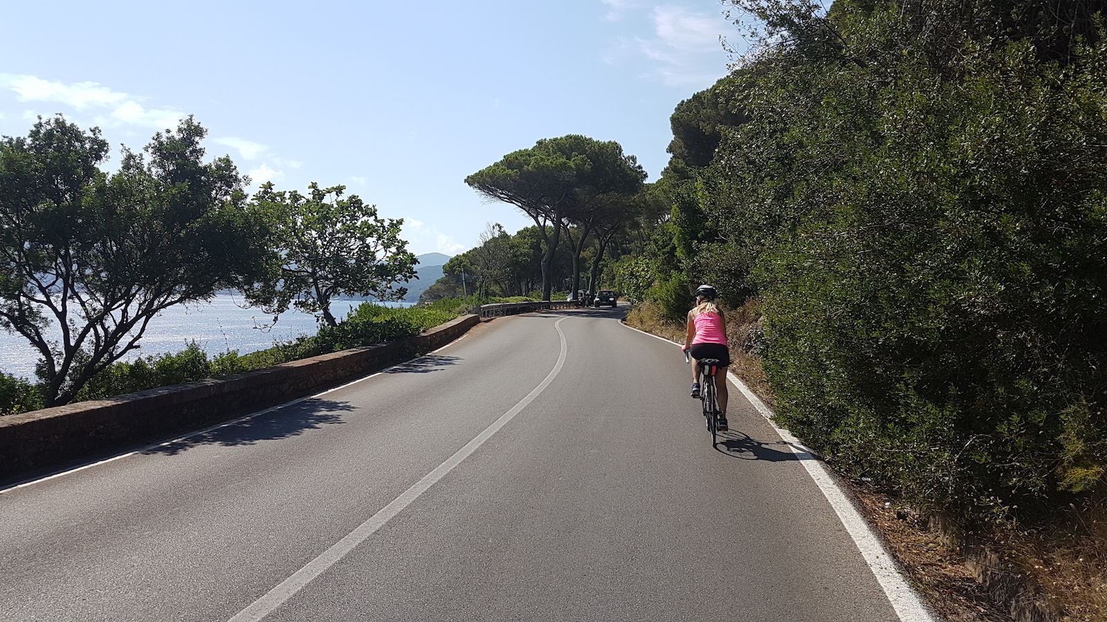 Isola d'Elba Ovest (DX) 18