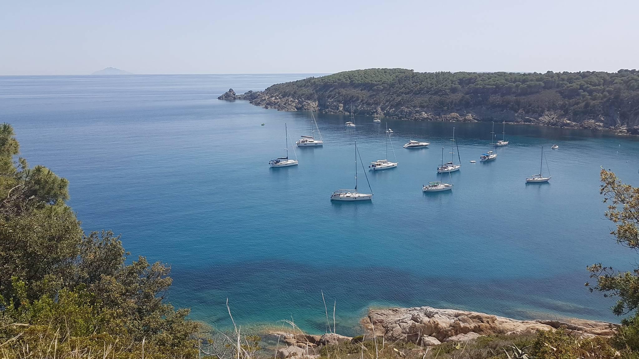 Isola d'Elba Ovest Fetovaia2