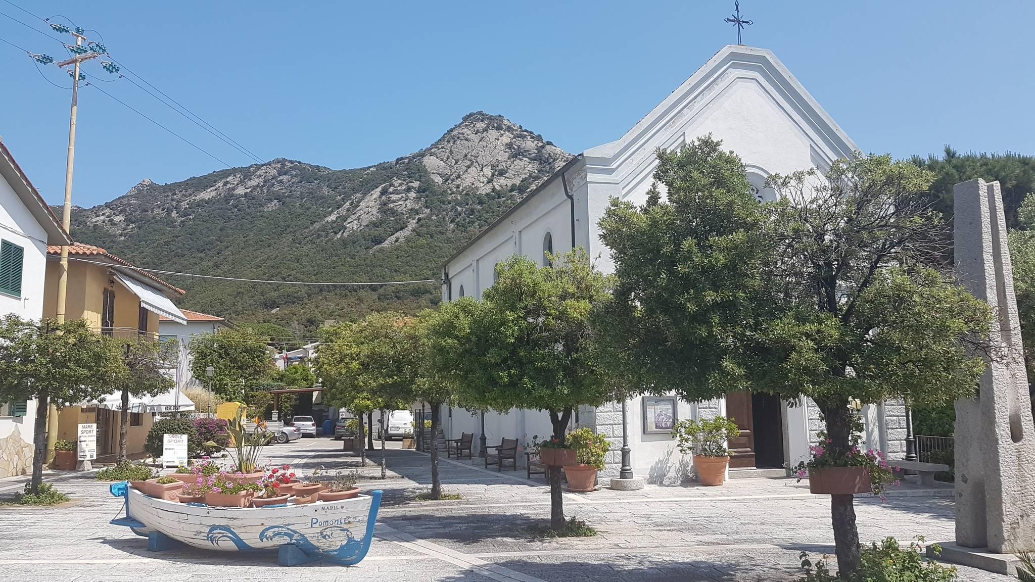 Isola d'Elba Ovest Pomonte1