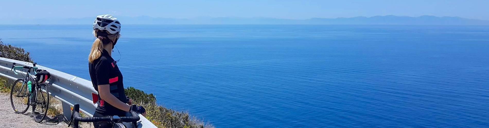 Isola d'Elba Ovest sx copertinajpeg