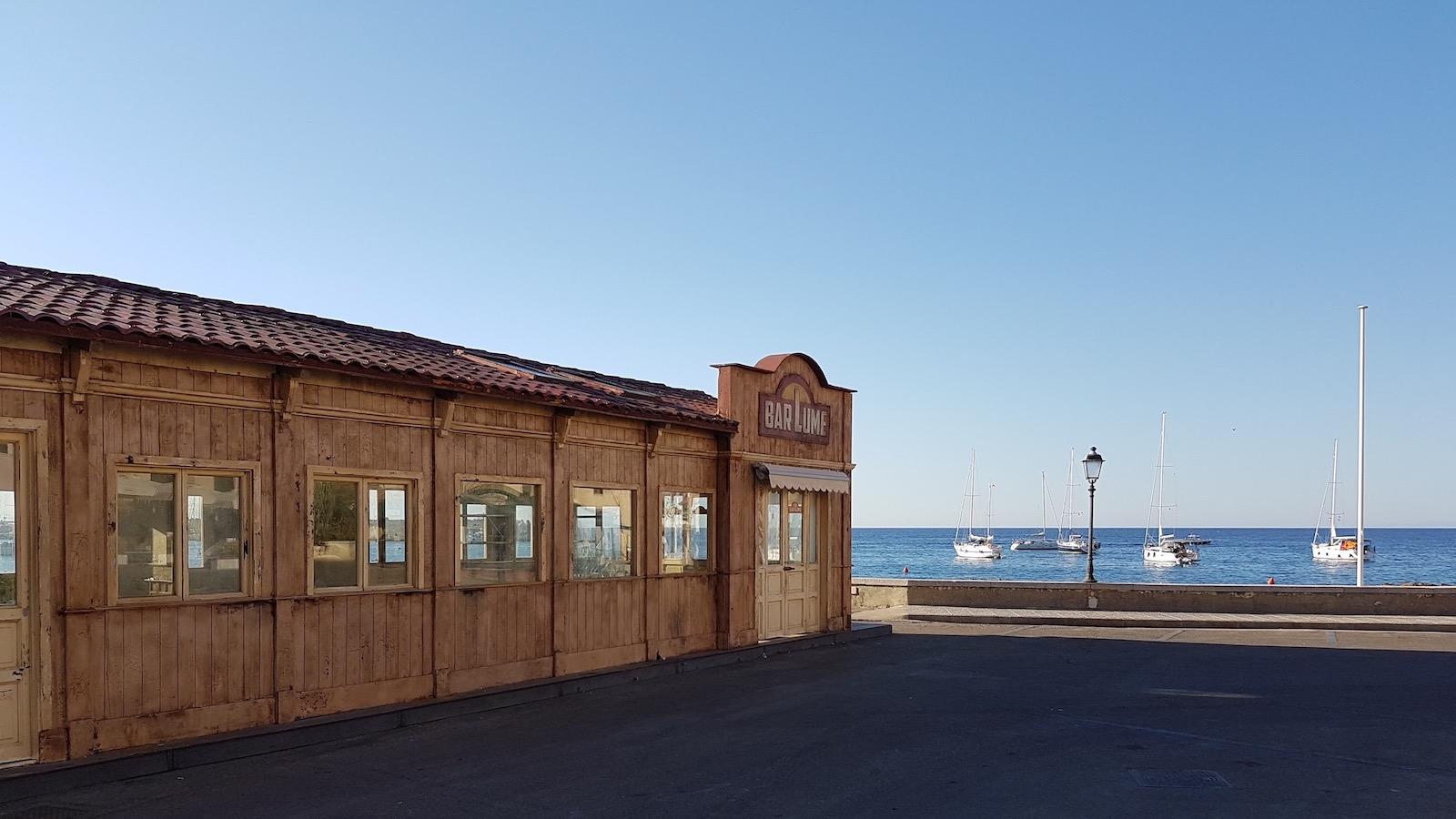 Marciana Marina Bar Lume3