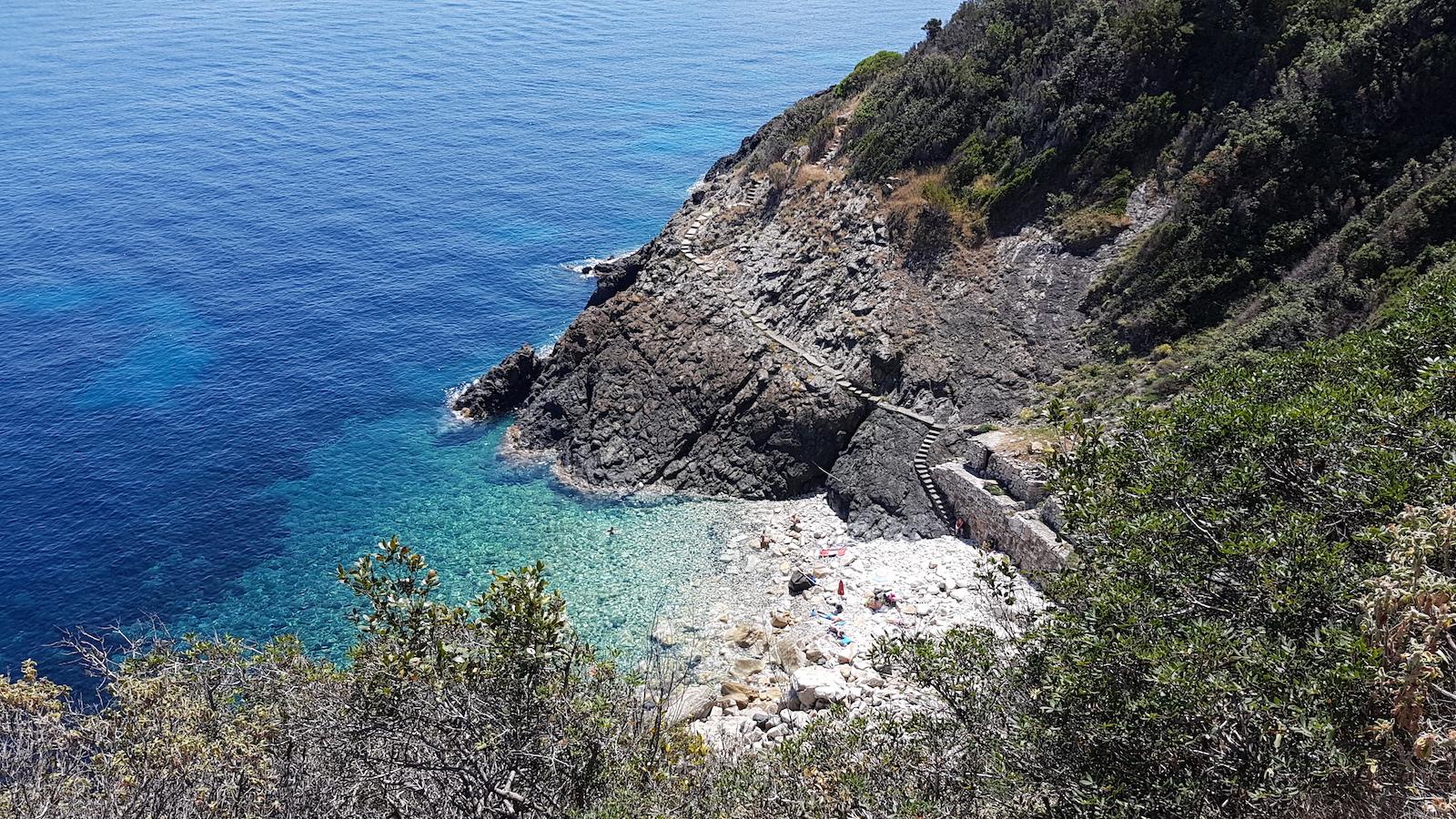 Marciana Marina panorama7