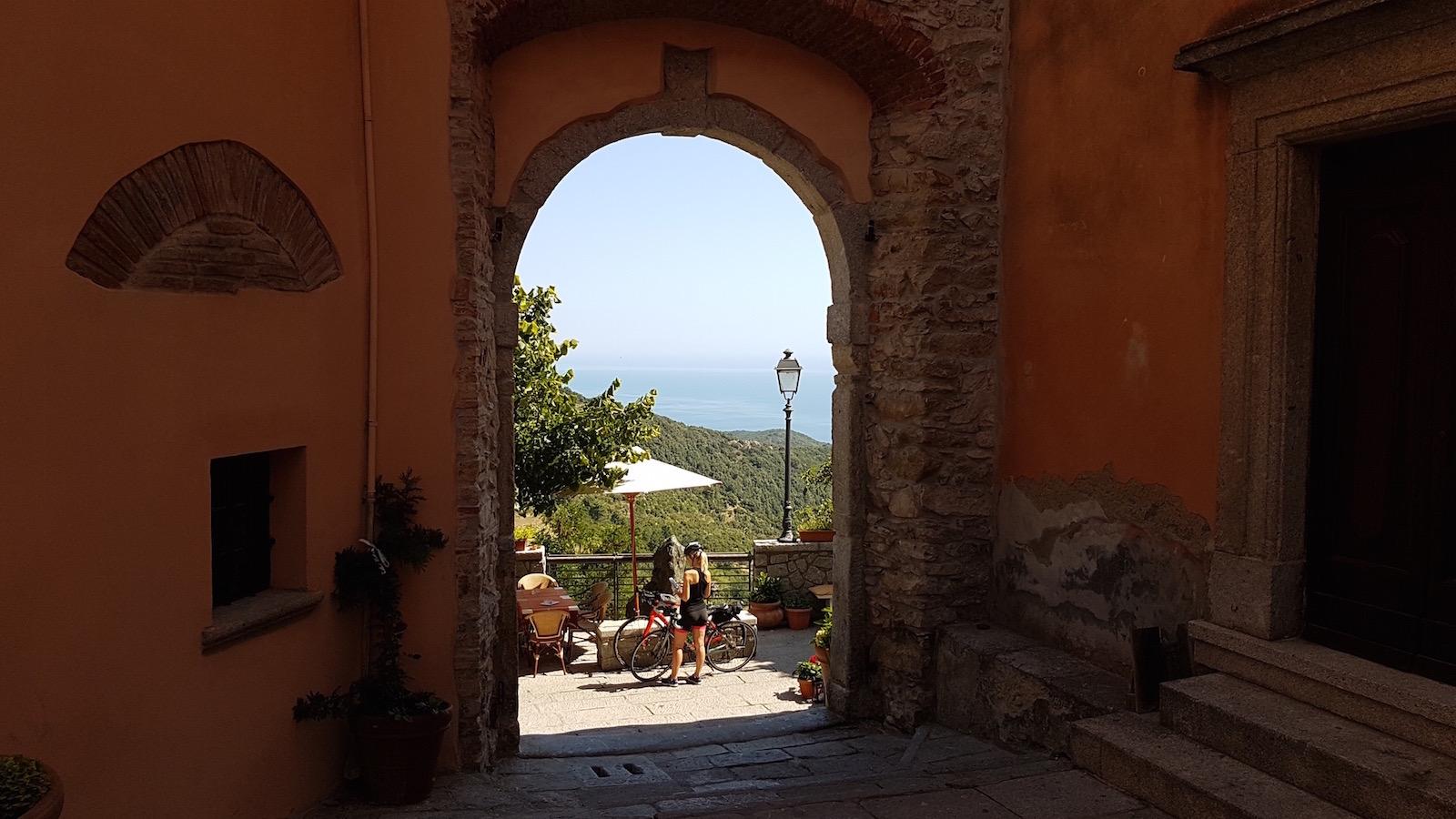 Marciana Porta1