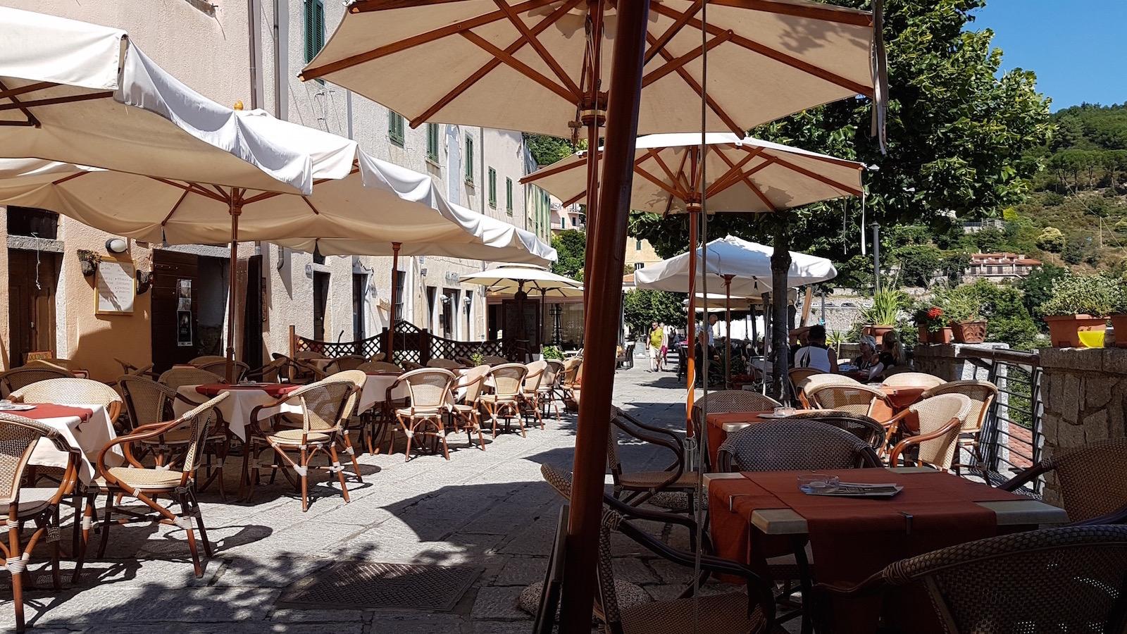 Marciana ristoranti1