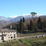 Santuario_della_Foresta,_Rieti_(447210522)