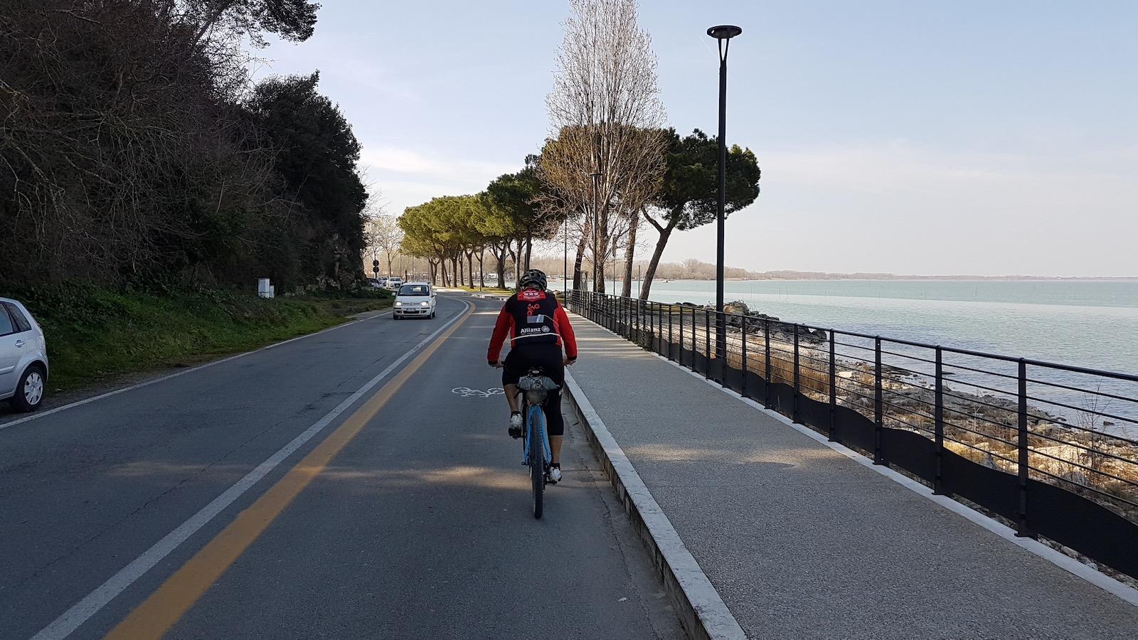 Trasimeno Castiglione2