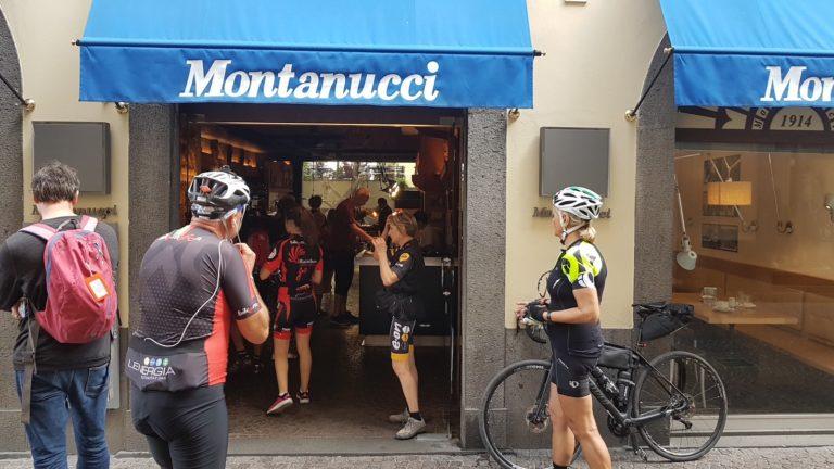 Montanucci1
