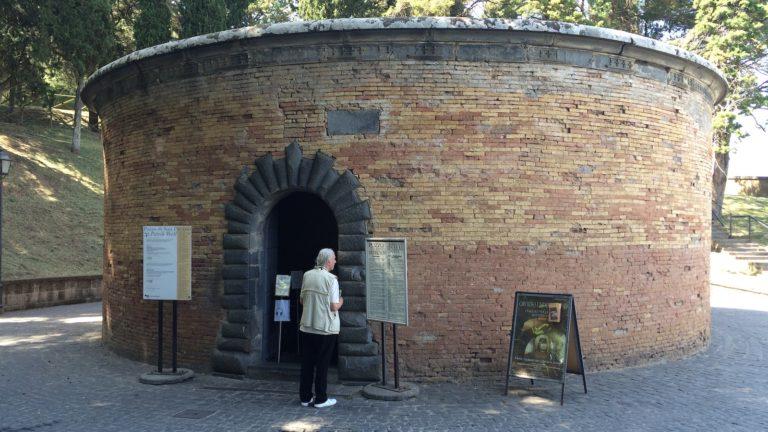 Orvieto San Patrizio1