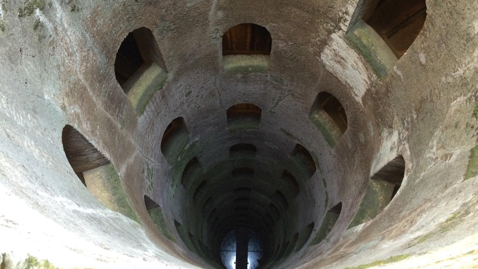 Orvieto San Patrizio2