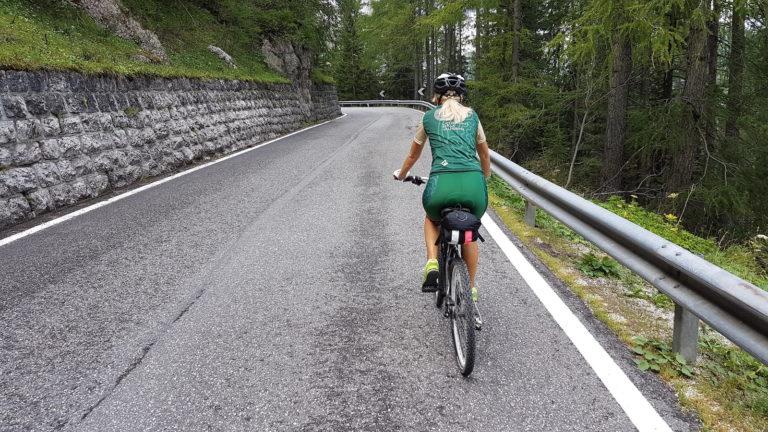 Passo Sella1