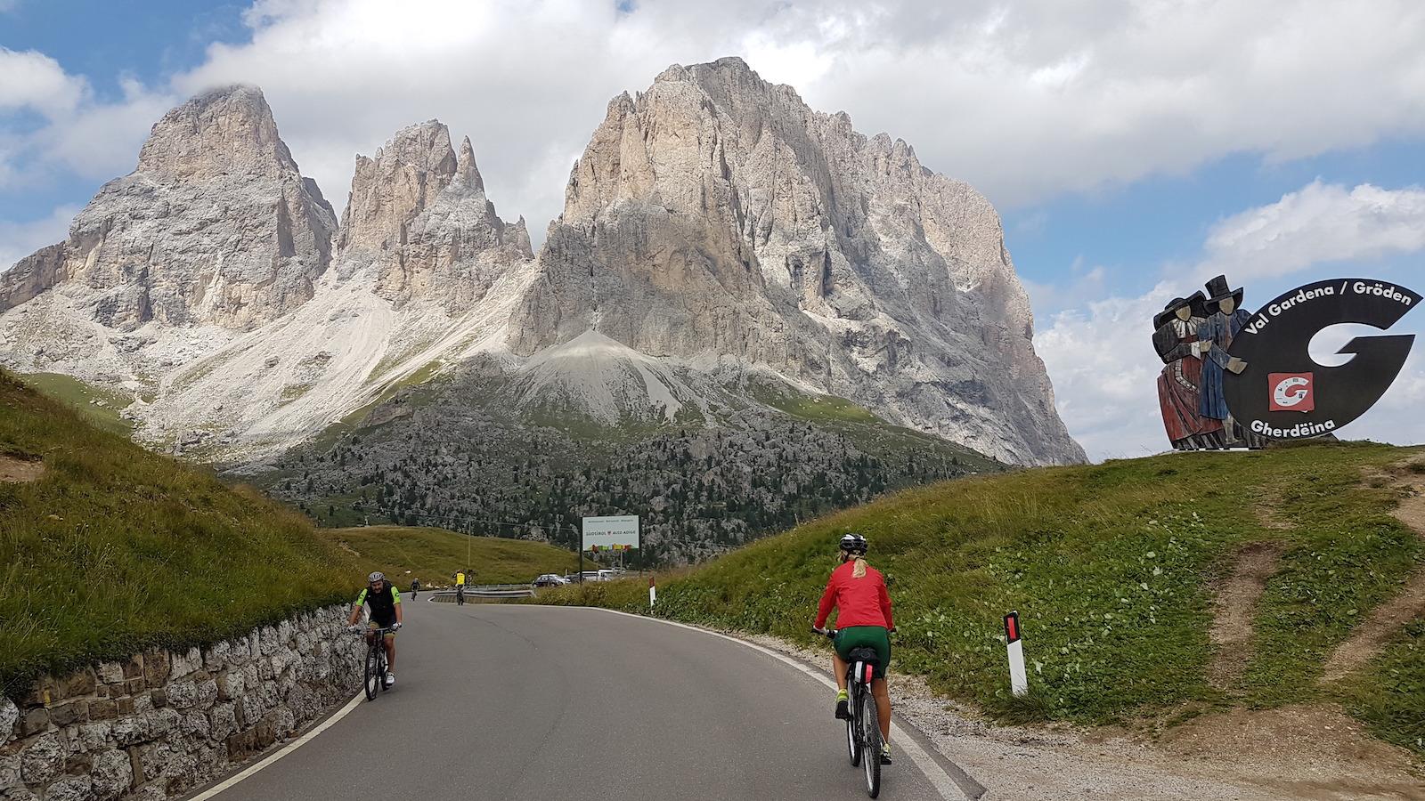Passo Sella10