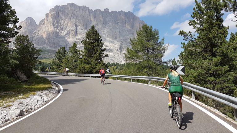 Passo Sella4