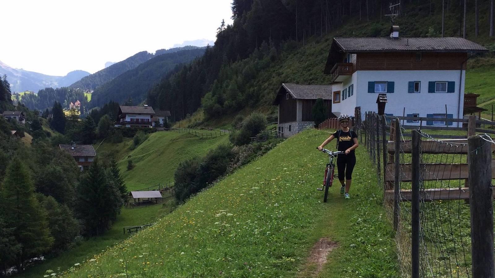 Selva Val Gardena10