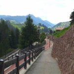 Selva Val Gardena12