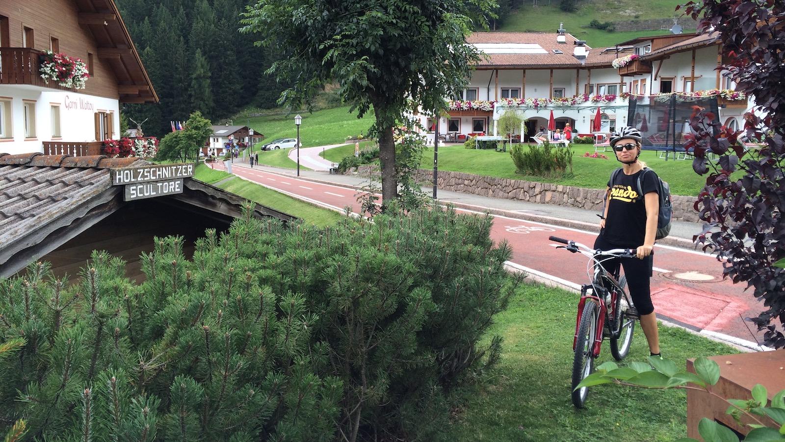 Selva Val Gardena20