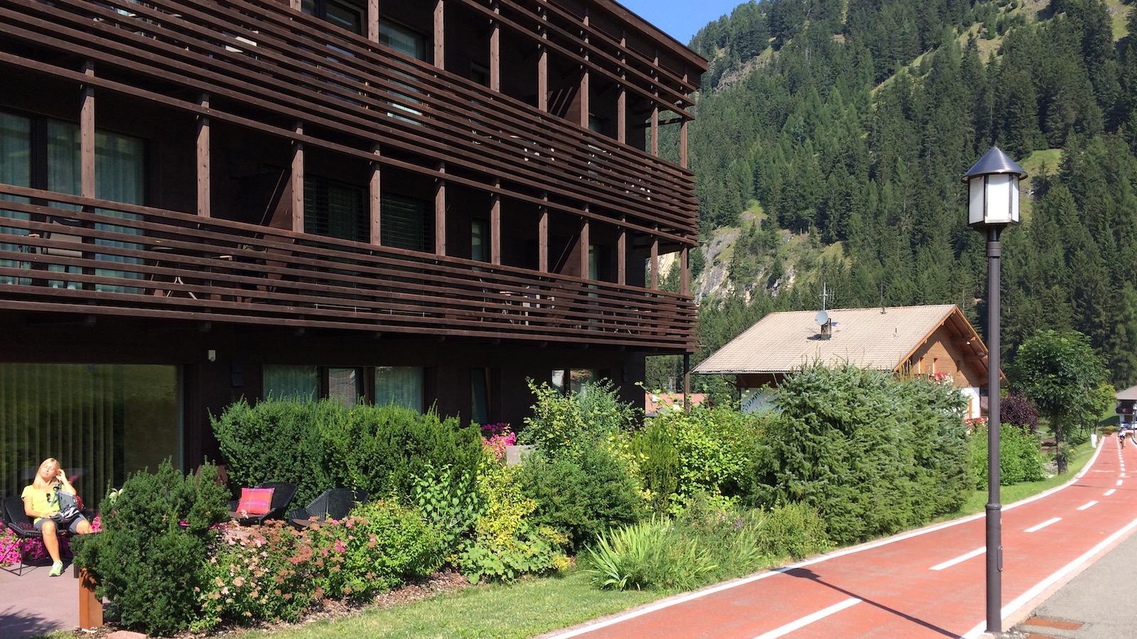 Selva Val Gardena21