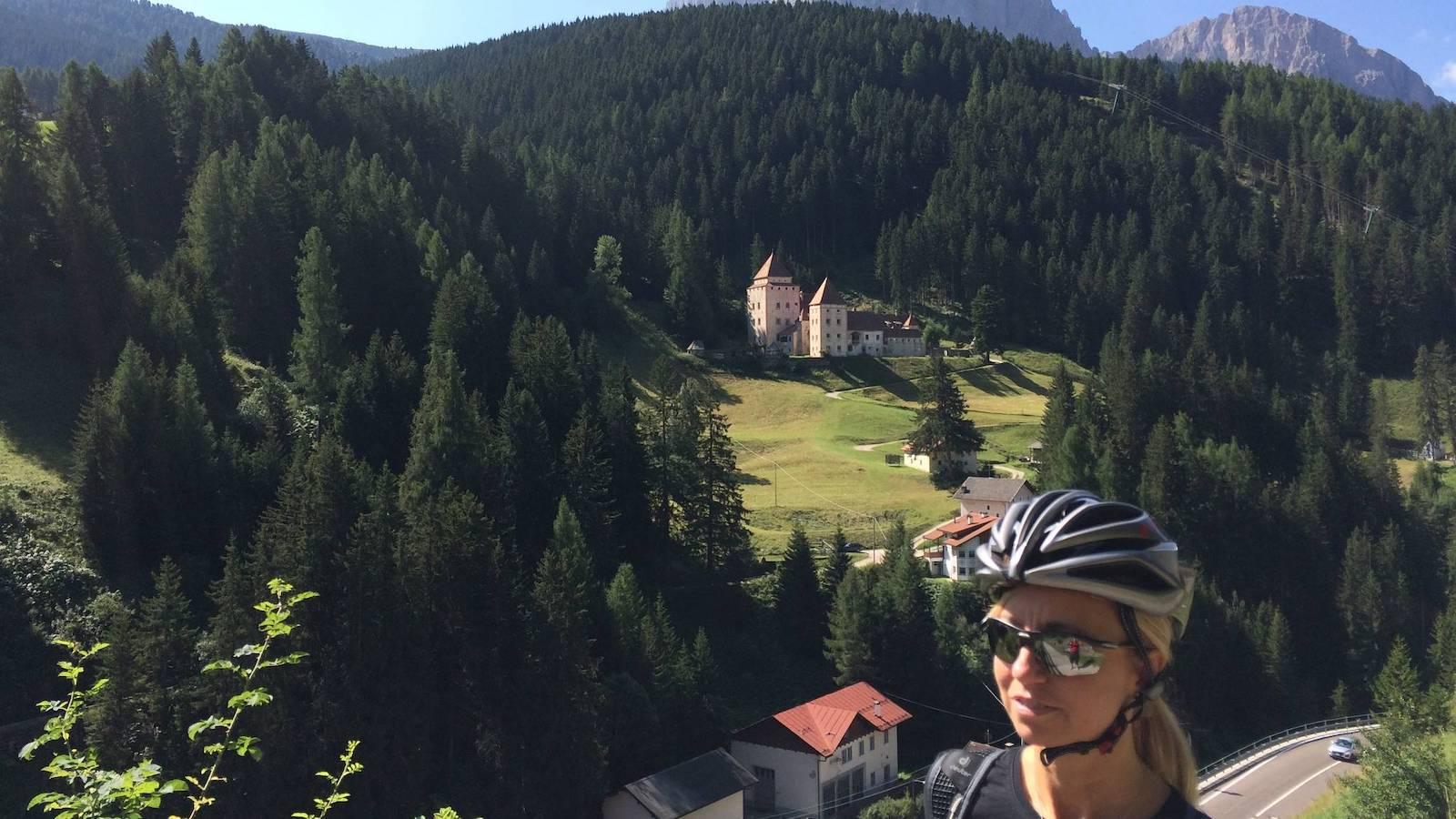 Selva Val Gardena3
