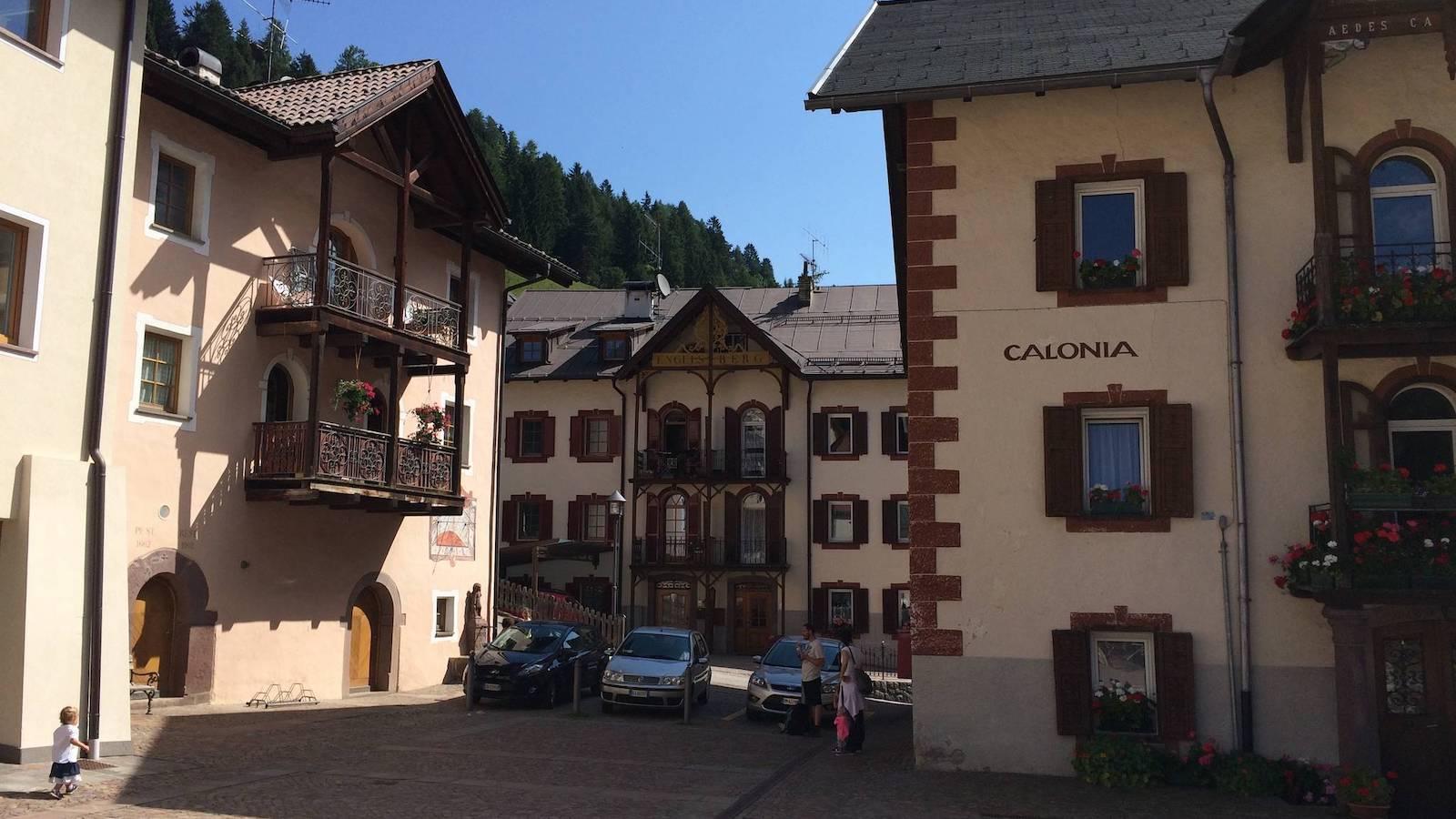 Selva Val Gardena9