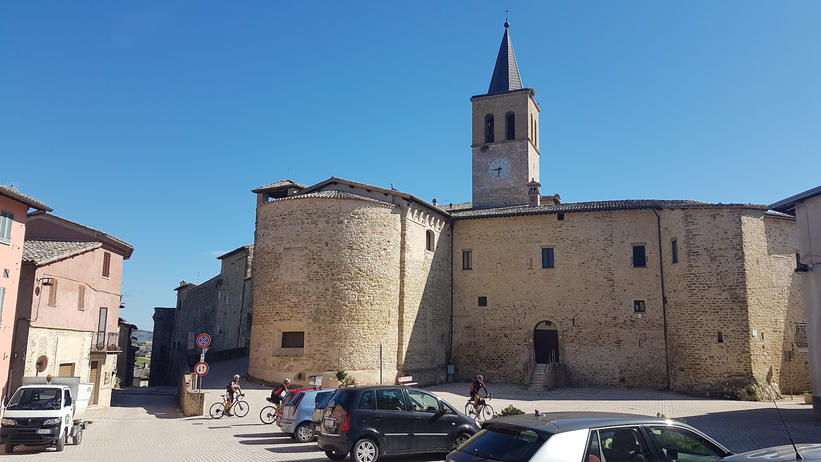 Castel Ritaldi3