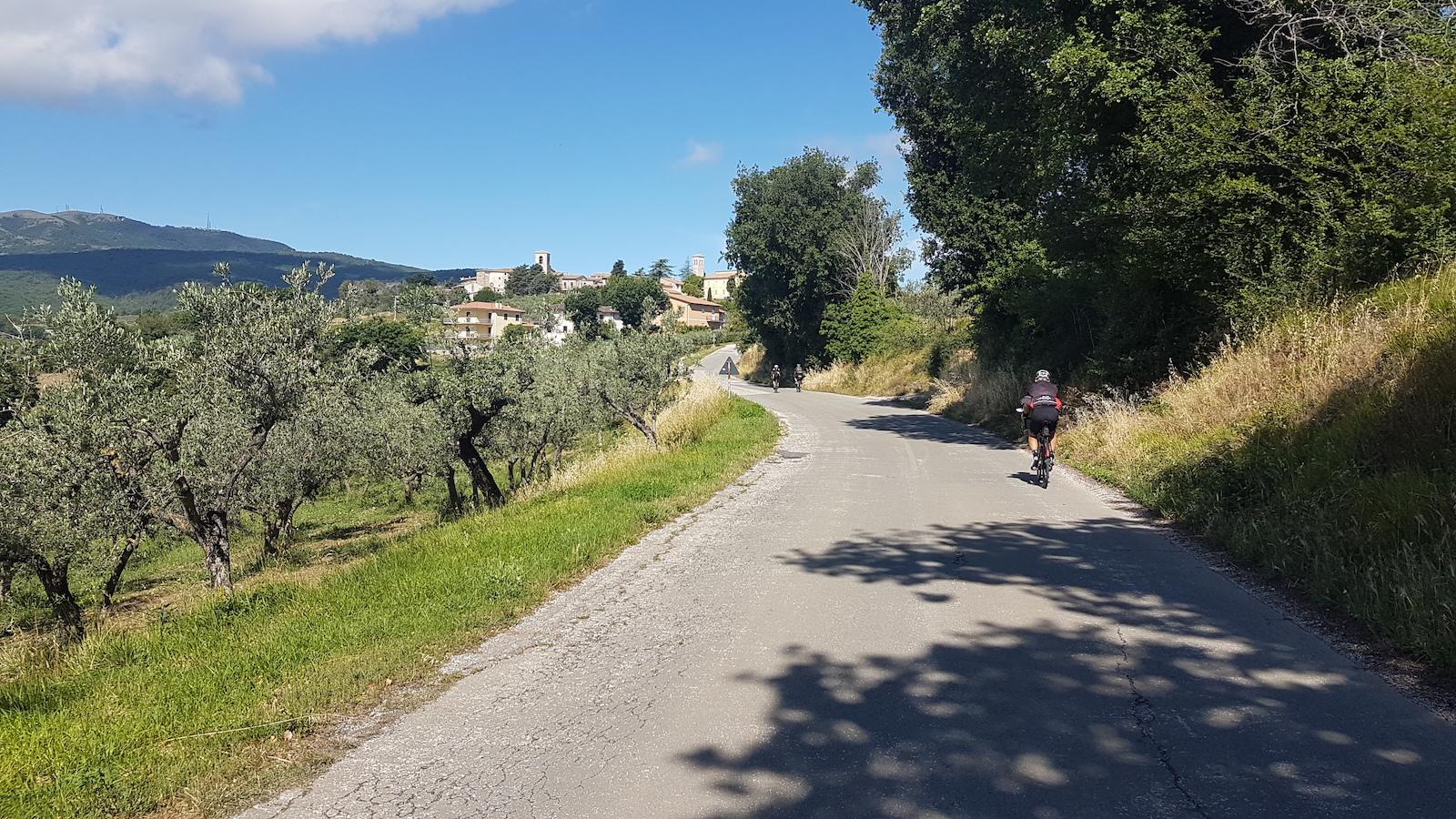 Colle del Marchese4
