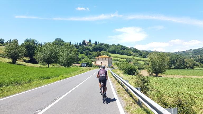 Fratta Todina1