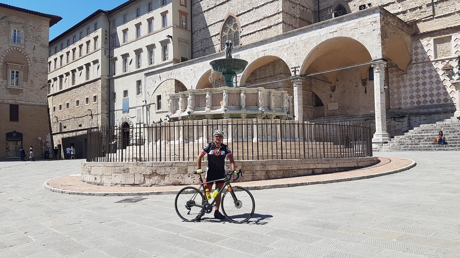Perugia2